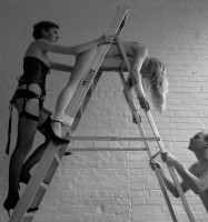 03.-Safety-on-Ladders