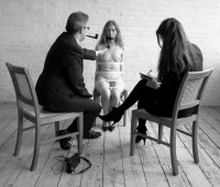 03.-Skinny's-Illuminating-Interview-with-D.S.L.